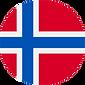 Casinos available in Norway Tilgjengelige nettkasinoer i Norge. Velg mellom over 50 bekreftede, pålitelige casinosider. velkomstbonuser og tilbud, gratis tilbud - ingen innskuddsbonuser og en sjanse til å vinne ekte penger.