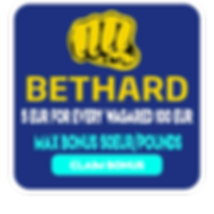BetHard_NEW.png