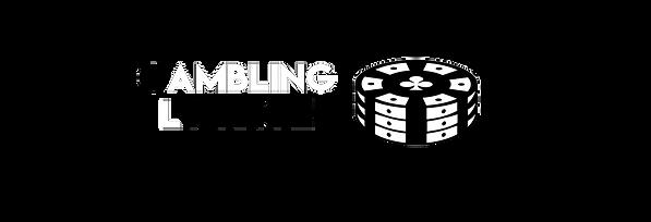 logo_gambling_lounge.png