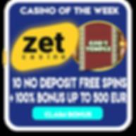 zet_casino_new.png