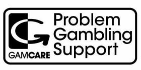 gambleaaawr.png