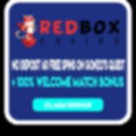 redbox_casino.png
