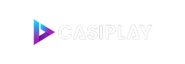 CasiPlay slot site