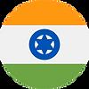 Available casinos in India. Indian online casino offer, welcome bonuses and no deposit bonuses. भारत में उपलब्ध कैसिनो। भारतीय ऑनलाइन कैसीनो की पेशकश, स्वागत बोनस और कोई जमा बोनस नहीं