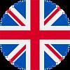 Top online casinos in United Kingdom. Welcome bonus offer and no deposit bonuses, free cash