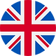 Top online casinos in United Kingdom. Welcome online casino bonuses and no deposit bonuses specialy selected for users from United Kingdom