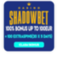 shadowBet_casino.png