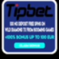 TipBet_casino.png