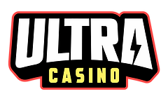 Ultra-Casino-Logo-TRANSPARENT.png