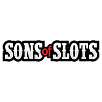 Sons of Slots casino