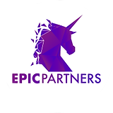 Epic partners - affiliation portal for smart casino promoters. Get the best online casino deal right now