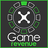 Game revenue affiliation online casino website. Gamblinglounge.co.uk best friend and on ofe the greatest online casino partner