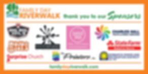 2020 Sponsor Banner.jpg
