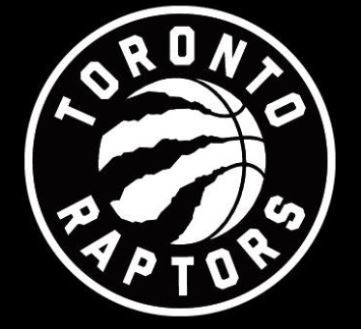 O Canada! What an NBA franchise can teach us about graciousness.