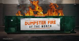 Talent vs. Management: The dumpster fire which are the Cleveland Browns