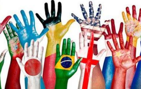 Multiculturalism: Managing across the cultural divide