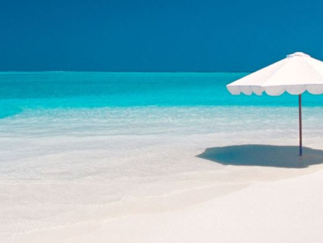 Vacations: Why good managers take them!