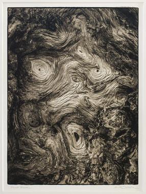 Vincent Munch