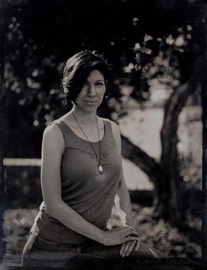 Morgan DeLuna
