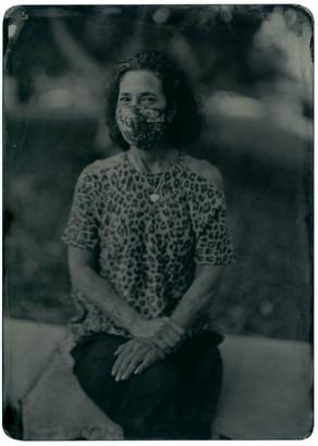 Ellen Friedlander