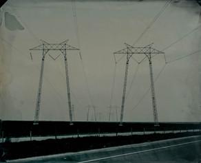 Valley Power