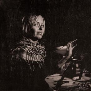 Jennifer Anichowski