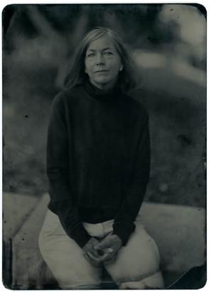 Janet Wytrych