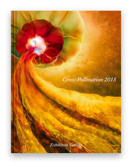Cross-Pollination-2018.jpg