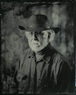 Will Gibson