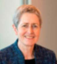 Anne Kelso photo NHMRC_014_cropped2.jpg