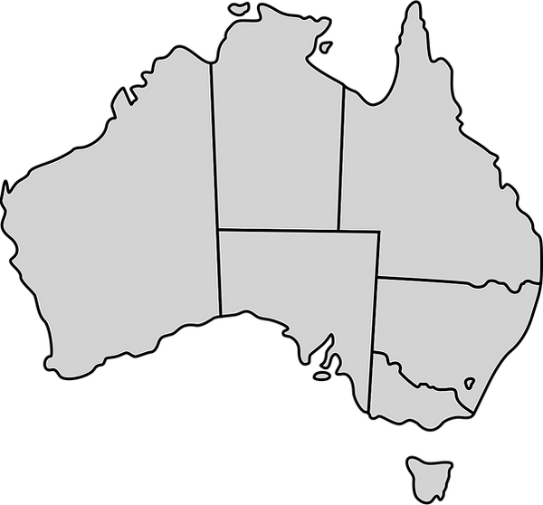 1101px-Australia_map,_States-simple.svg.