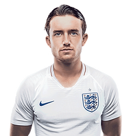 ben-chilwell-723.png