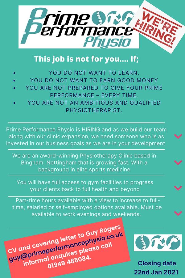 Job Advert.png