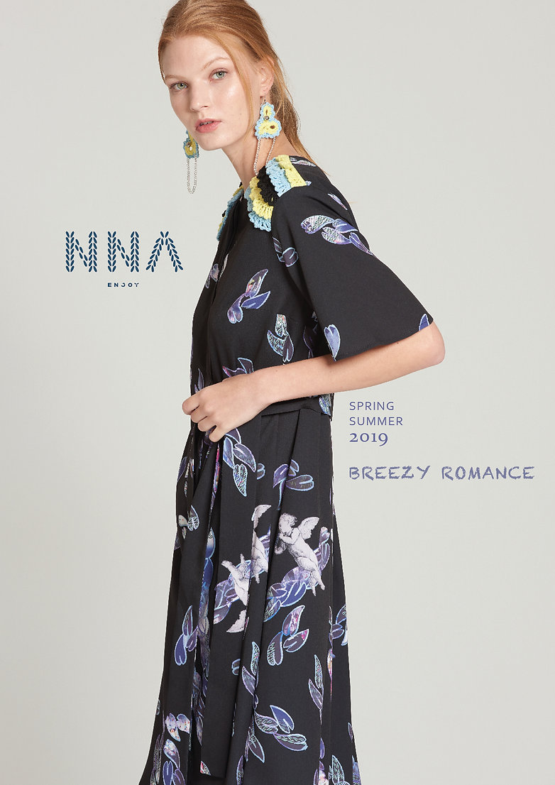 NNA 19SS Lookbook-30.jpg