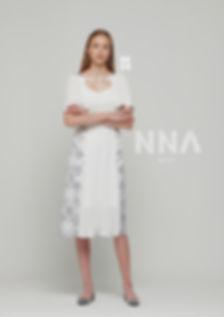 NNA 20SS Lookbook-01.jpg