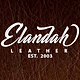 Elandah Leather Logo.png