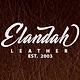 Elandah Leather Logo.png