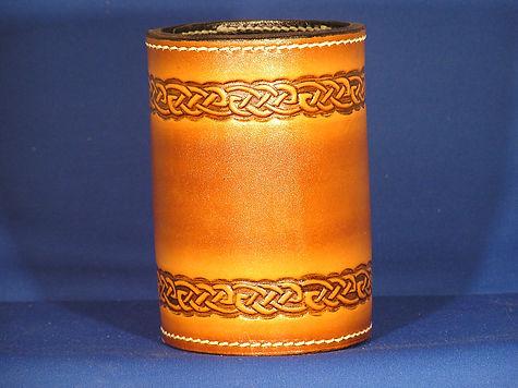 celtic braid.JPG