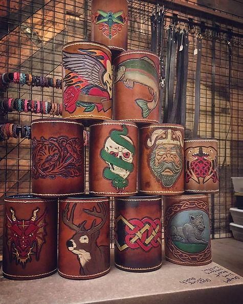 custom mug stack.jpg