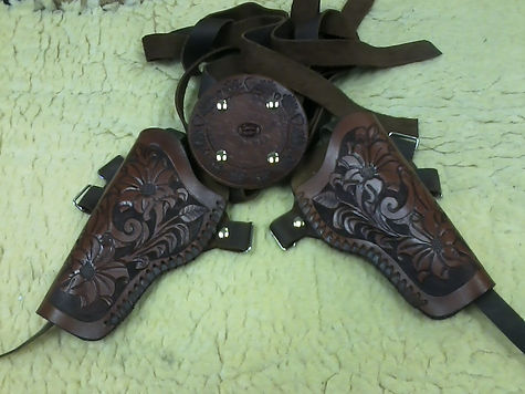 double shoulder holster.jpg