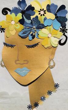 Untitled, Valerie Winkfield