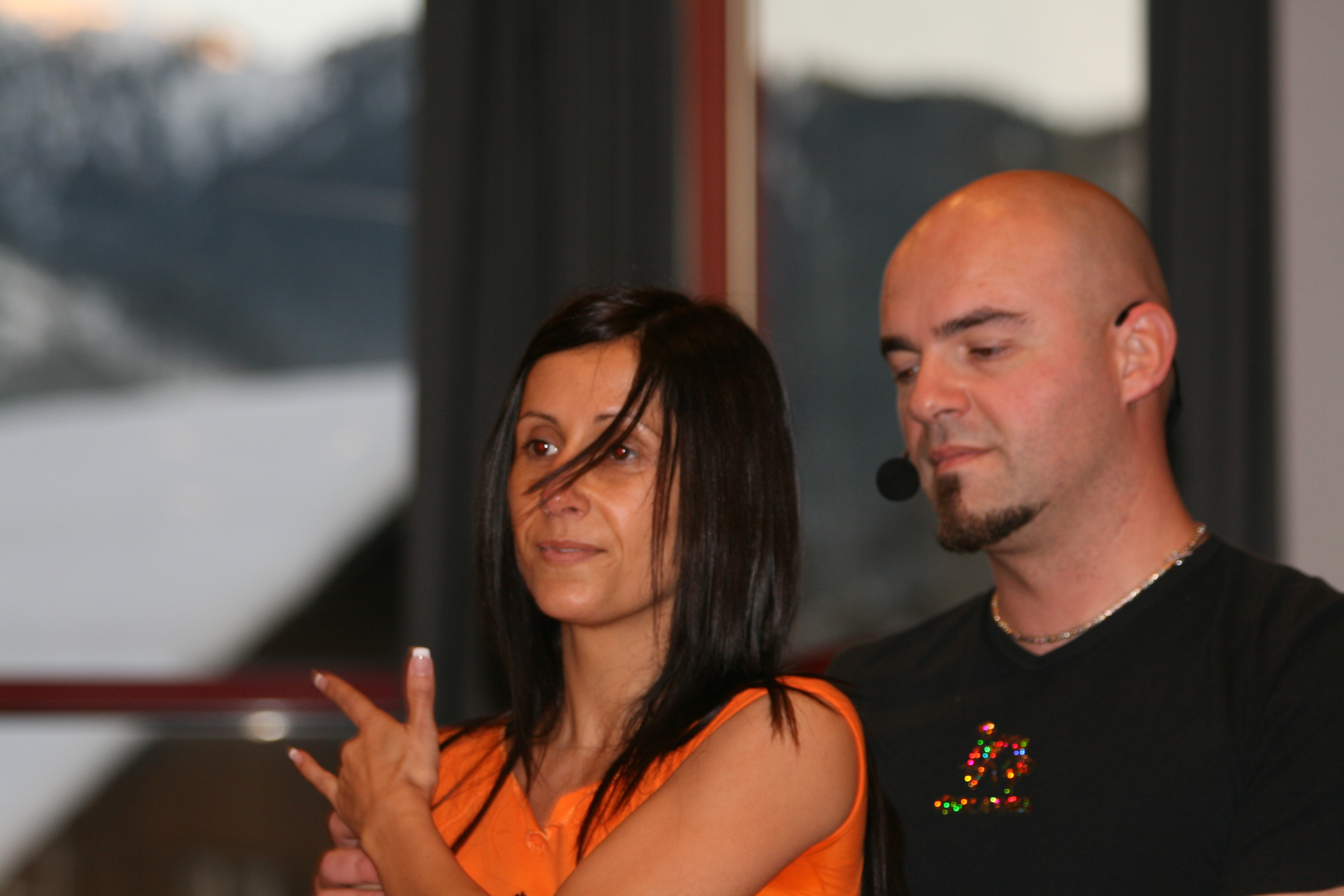 Cavalese 2008-1