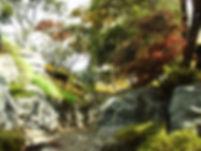 ModuleA17_640.jpg