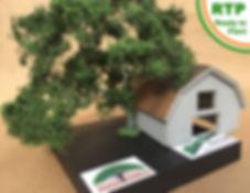 Hero-Trees-HO-800-RTP.jpg