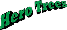Hero-Trees-B.png