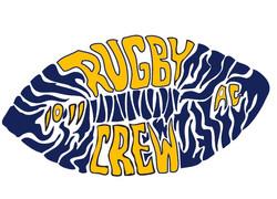 IASAS Rugby 2011