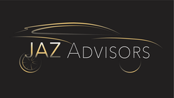 JAZ Advisors