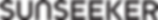 SKY012_Logotype_MONO.png