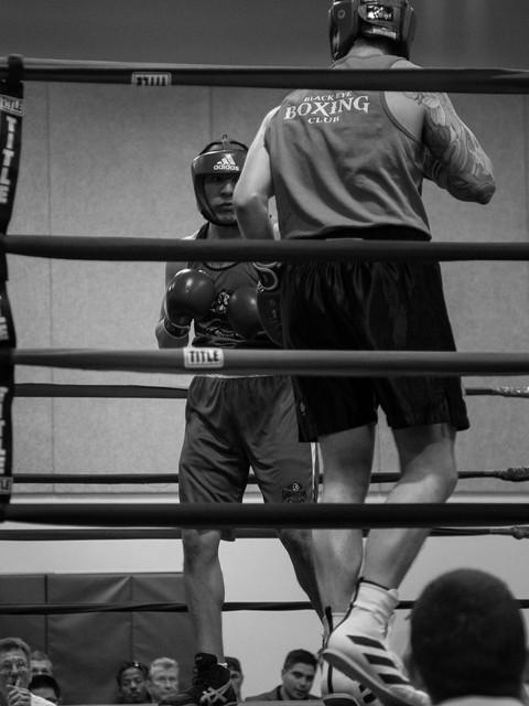 Cabbagetown Boxing2.jpg