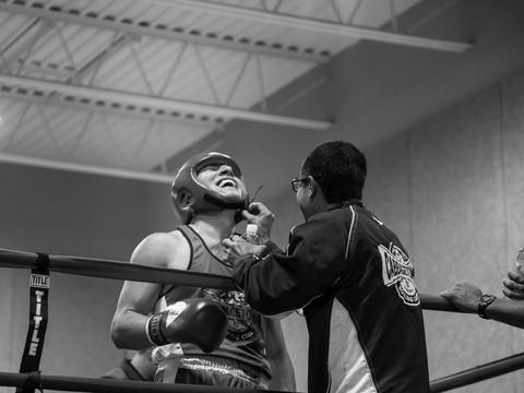 Cabbagetown Boxing5.jpg